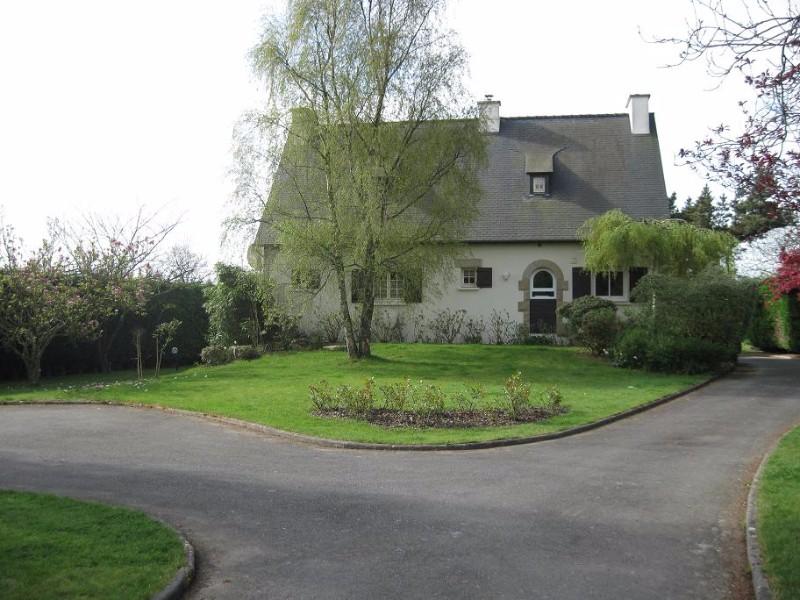 Vente Maison 9 pièces, Saint-Carné (22)